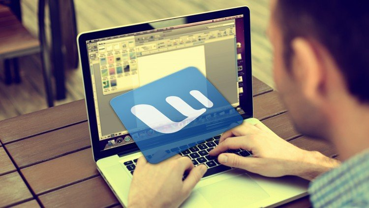 MS Word Training Course in Ludhiana